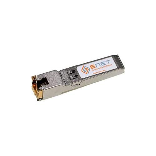 eNet Components ENET F5 OPT-0015-00 Compatible 10/100/100...
