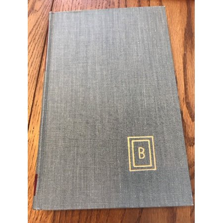 Notes On The New Testament - By Albert Barnes Daniel VOL. I 1957 Ships N (Albert Barnes Notes On The New Testament)