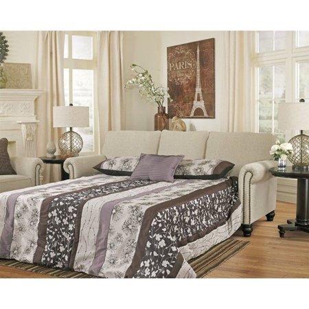 Signature Design By Ashley Milari Queen Sofa Sleeper