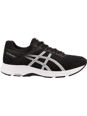 7b7012321 Product Image Men's ASICS GEL-Contend 5 Running Shoe