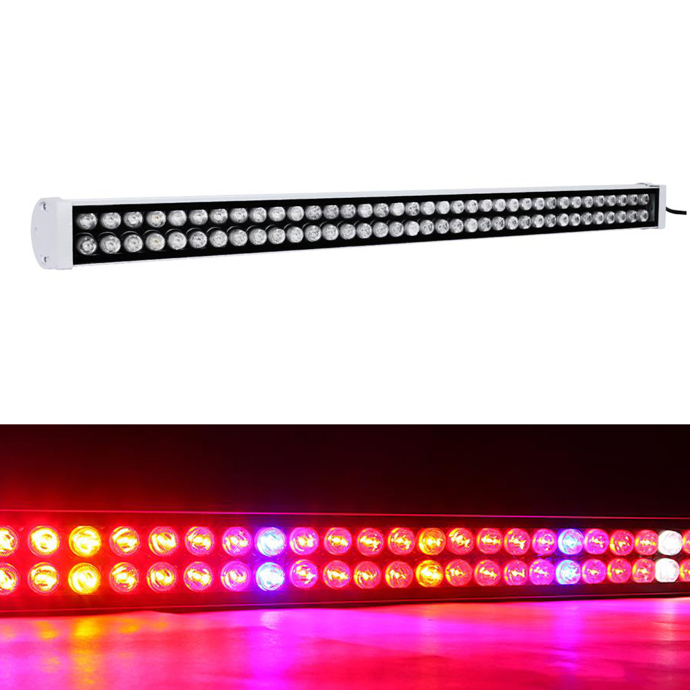 LED Grow Lights,BEAMNOVA 216W LED Plant Light Bulbs Dimma...