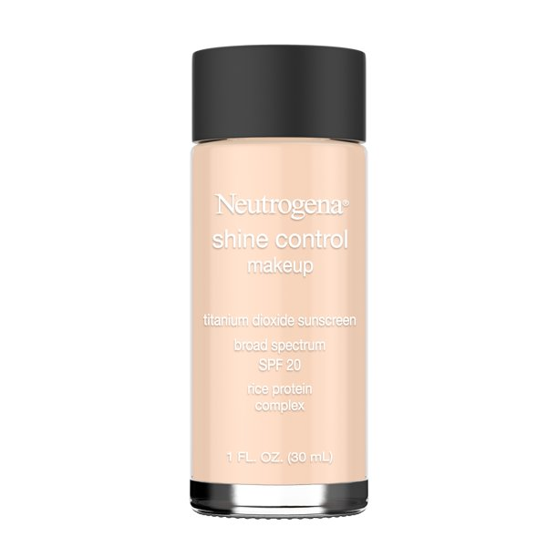 Diorskin Nude Air Nude Healthy Glow Ultra-Fluid Serum