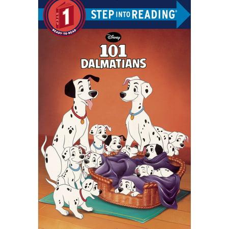 101 Dalmatians (Disney 101 Dalmatians) - 101 Dalmatians Dog Catcher