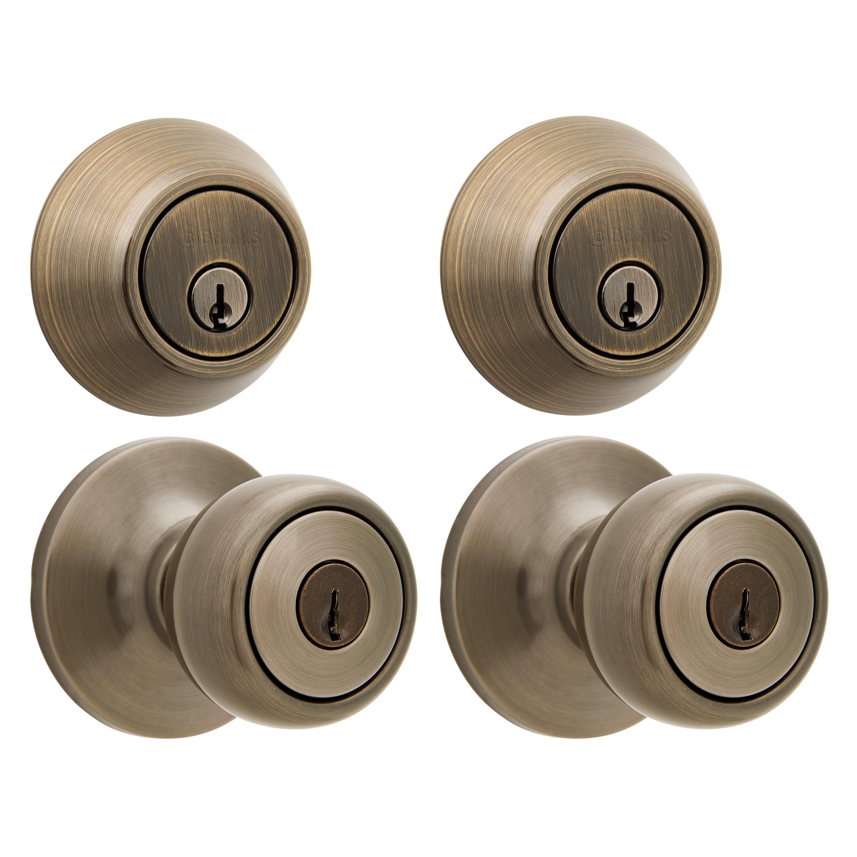 Pack of 1 Southco Hidden Panel Latches Southco Inc E2-50-101-10 Push-to-Close Hidden-Panel Latch 300 Lb.