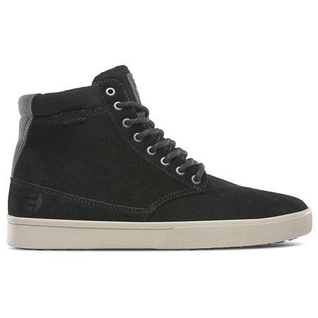 - Etnies Men's Jameson HTW Shoe