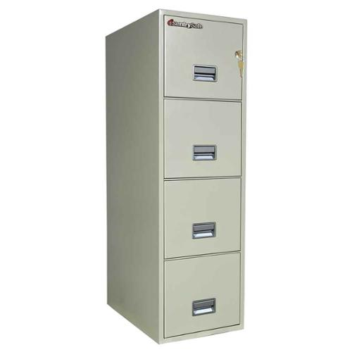 4 drawer file cabinet in putty walmart