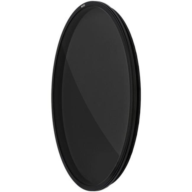 Black NiSi NIP-S5-ND4.5 15-Stop Round Filter for S5
