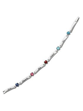 c372f185eb977 Personalized Bracelets - Walmart.com
