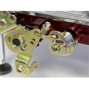 Quick Fuel Technology 43-5QFT Carburetor Metering Jet