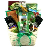 Gift Basket Drop Shipping HoOn Hole In One, Golf Gift Basket