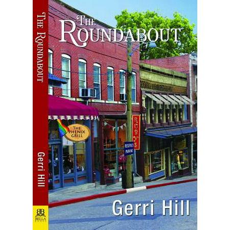 Roundabout (Best Of British Roundabouts)