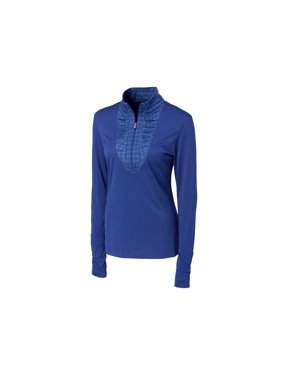 Product Image Cutter   Buck Women s CB DryTec Long sleeve Bryant Lux Mock 181915a55