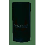 Paco Rabanne Invictus Deodorant Stick for Men, 2.5 Ounce