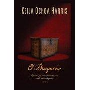 El bargueo - eBook