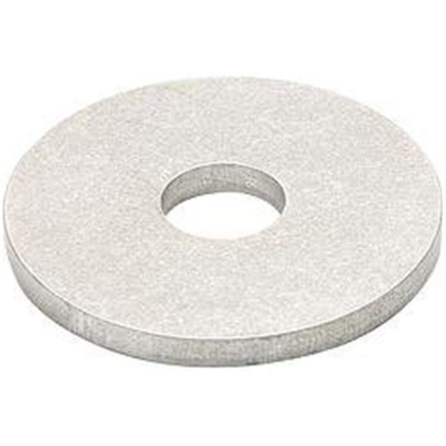 Allstar Performance ALL64326 4.8 mm Aluminum Backing Washer - image 1 of 1