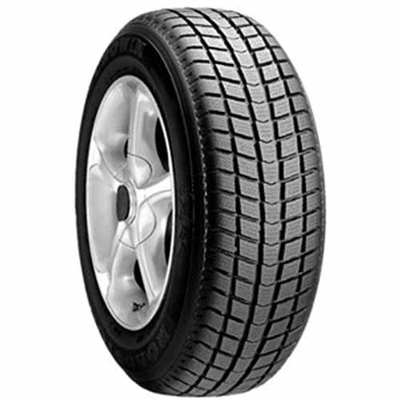 nexen euro win 600 tire 185 60r15