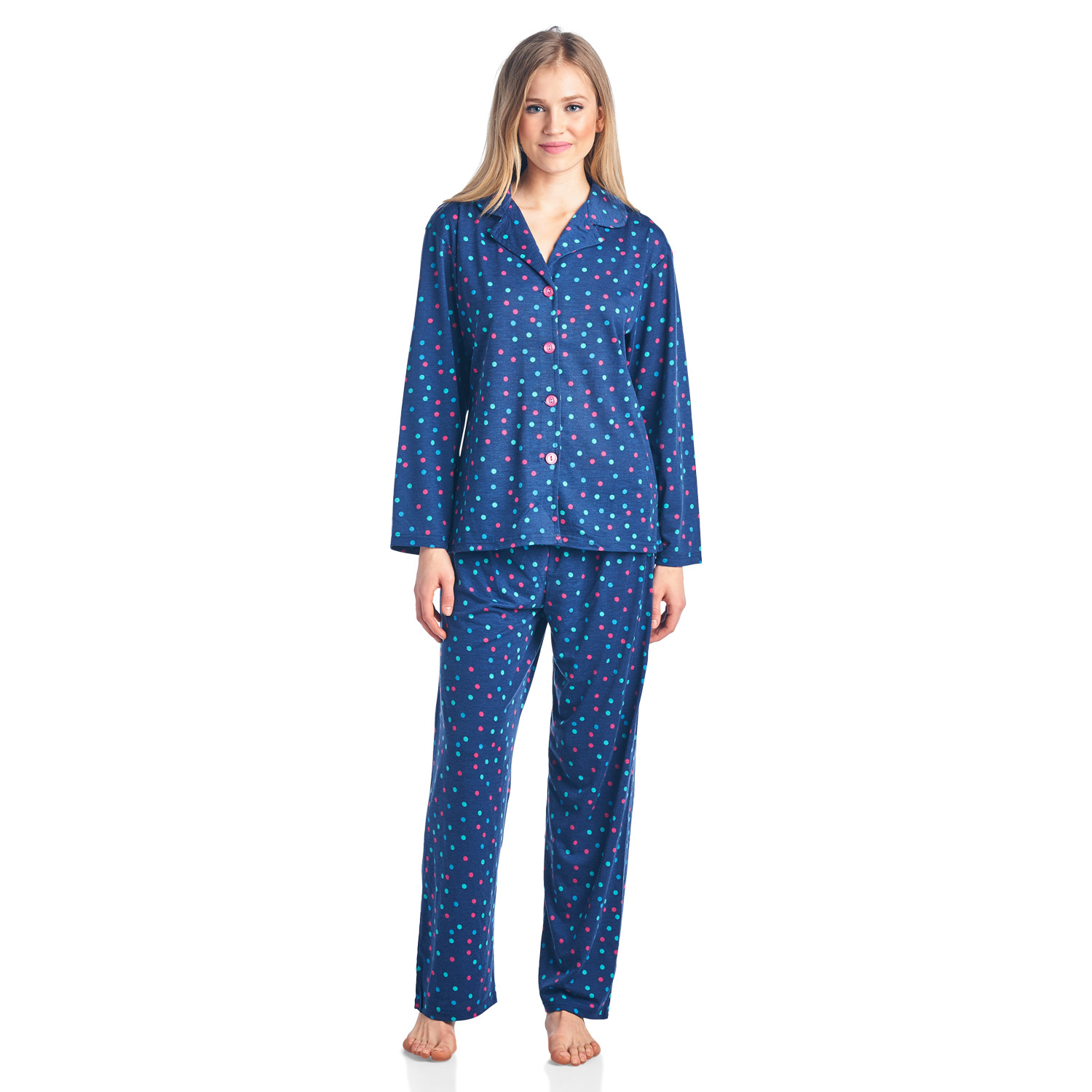 Finally, the same high quality you have come to expect from BedHead pajamas, is available in BedHead slippers. So complete your bedroom ensemble with your favorite robes, chemise, nightshirts, slippers and pajamas from BedHead.