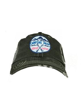 0eb77a832 Katydid Womens Hats - Walmart.com