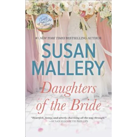 Daughters of the Bride ()