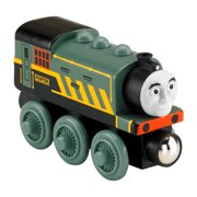 Fisher-Price Thomas Wooden Railway - Porter