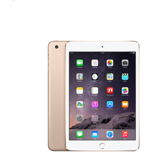 Apple iPad mini 3 16GB Wi-Fi