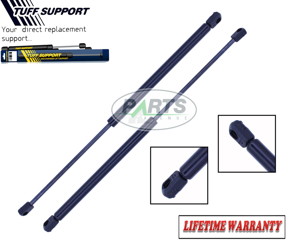 Sachs SG287004 Lift Support