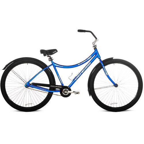 "32"" Genesis, Super 32, Cruiser Bike"