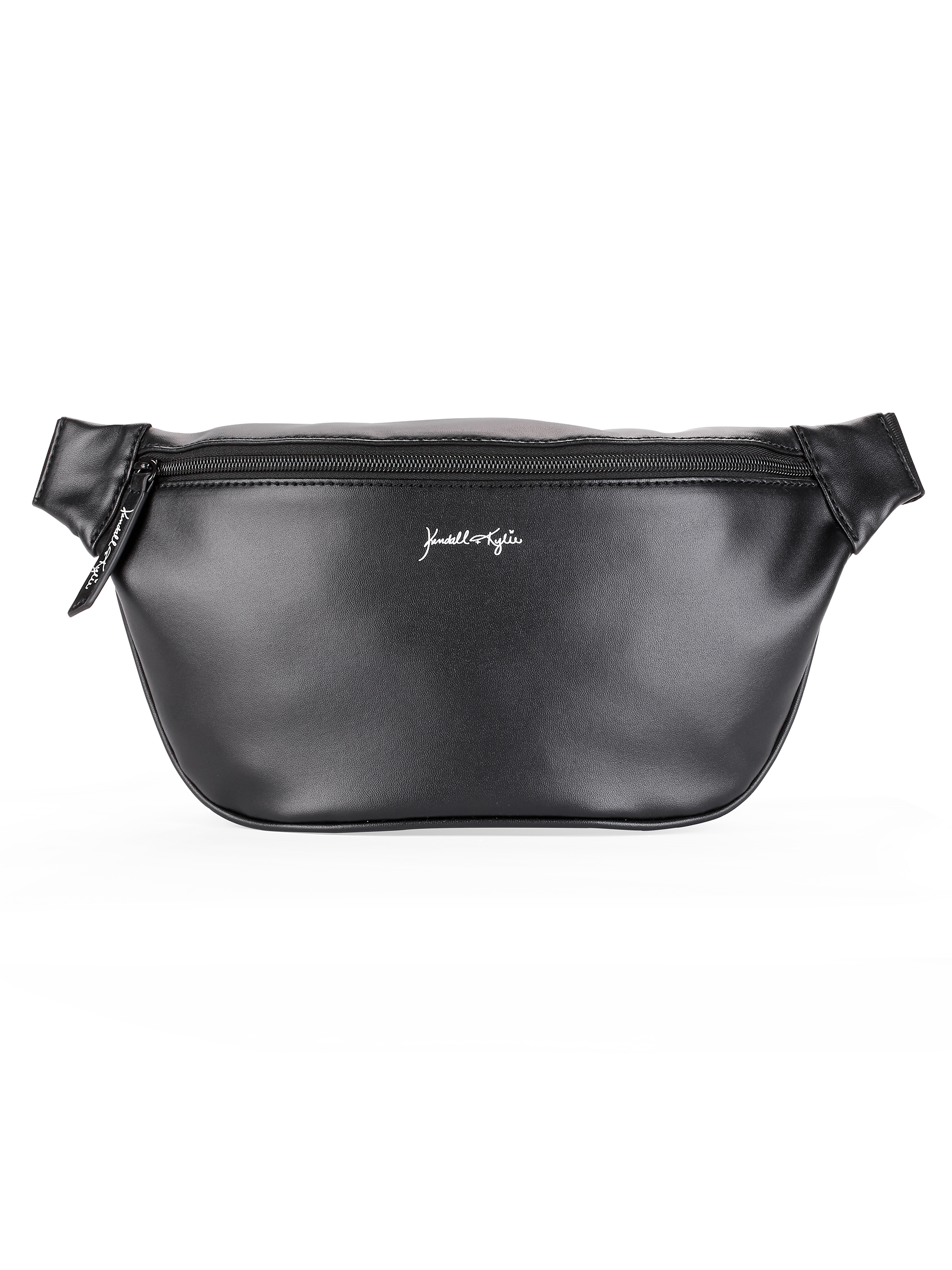 Kendall + Kylie for Walmart Large Fanny Pack