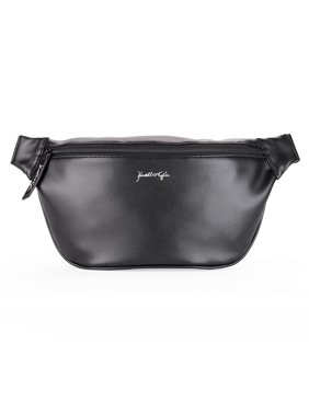 4094203d9018 Product Image Kendall + Kylie for Walmart Large Fanny Pack