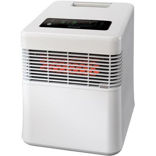 Honeywell Energy Smart Infrared Heater