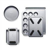 Deals on Calphalon Premier Countertop Safe Bakeware 6-Piece Set