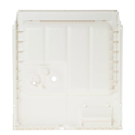 WD31X10004 For GE Dishwasher Inner Door Panel (Ge Profile Dishwasher Door Won T Open)