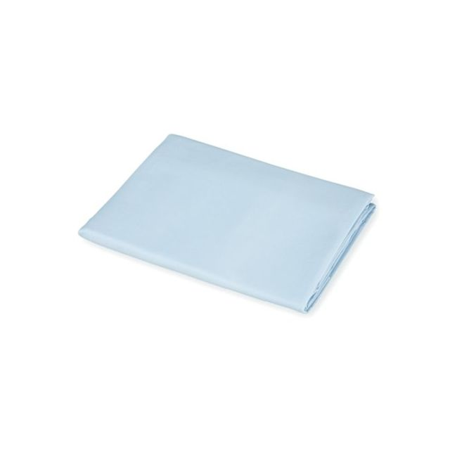 American Baby Company 100% Cotton Value Jersey Knit Crib Sheet, Blue