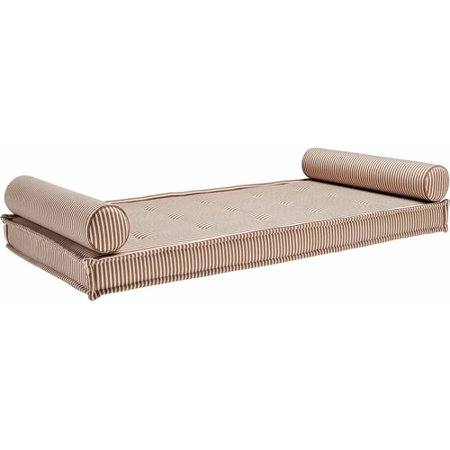 daybed memory foam mattress Daybed Memory Foam 5