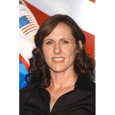 Molly Shannon At Arrivals For Premiere Of Talladega Nights The Ballad Of Ricky Bobby GraumanS Chinese Theatre Hollywood Ca July 26 2006 Photo By Tony GonzalezEverett Collection Celebrity - Ricky Bobby Jumpsuit