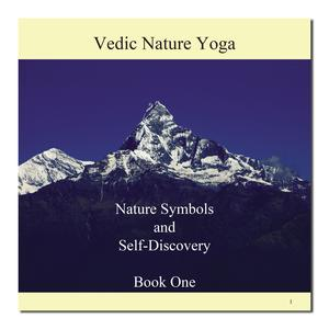 Vedic Nature Yoga - eBook