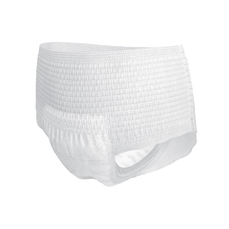 Tena Overnight Super Disposable Pull-On Underpants - Incontinence Briefs