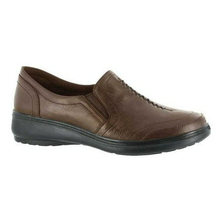 Women's Easy Street Ultimate Leather Street Boots