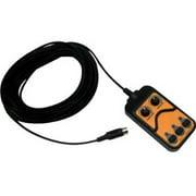 FS-1200 Device Remote Control