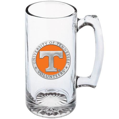 Tennessee Volunteers Super Stein Mug