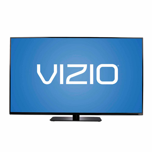 Refurbished VIZIO E500I-B1 50\