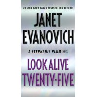 Readerlink Books Look Alive Twenty-five: A