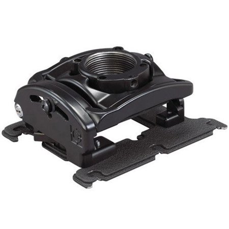Chief RPMA285 RPA Elite Custom Projector Mount with Keyed Locking (A