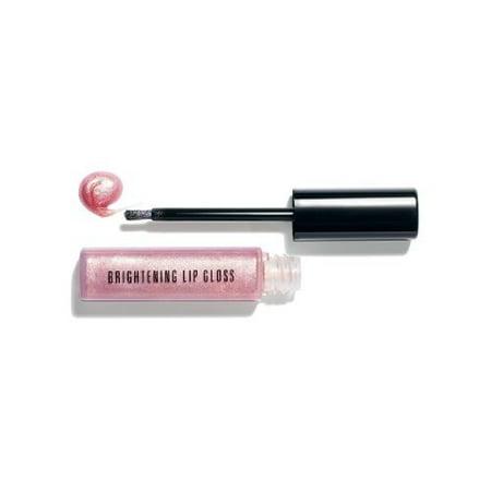 Lip Brightening - Bobbi Brown Brightening Lip Gloss Peach
