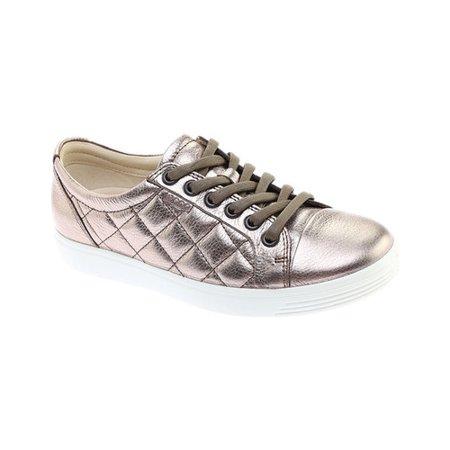 369a16734453 ECCO - Womens ECCO Footwear Soft 7 Fashion Sneakers
