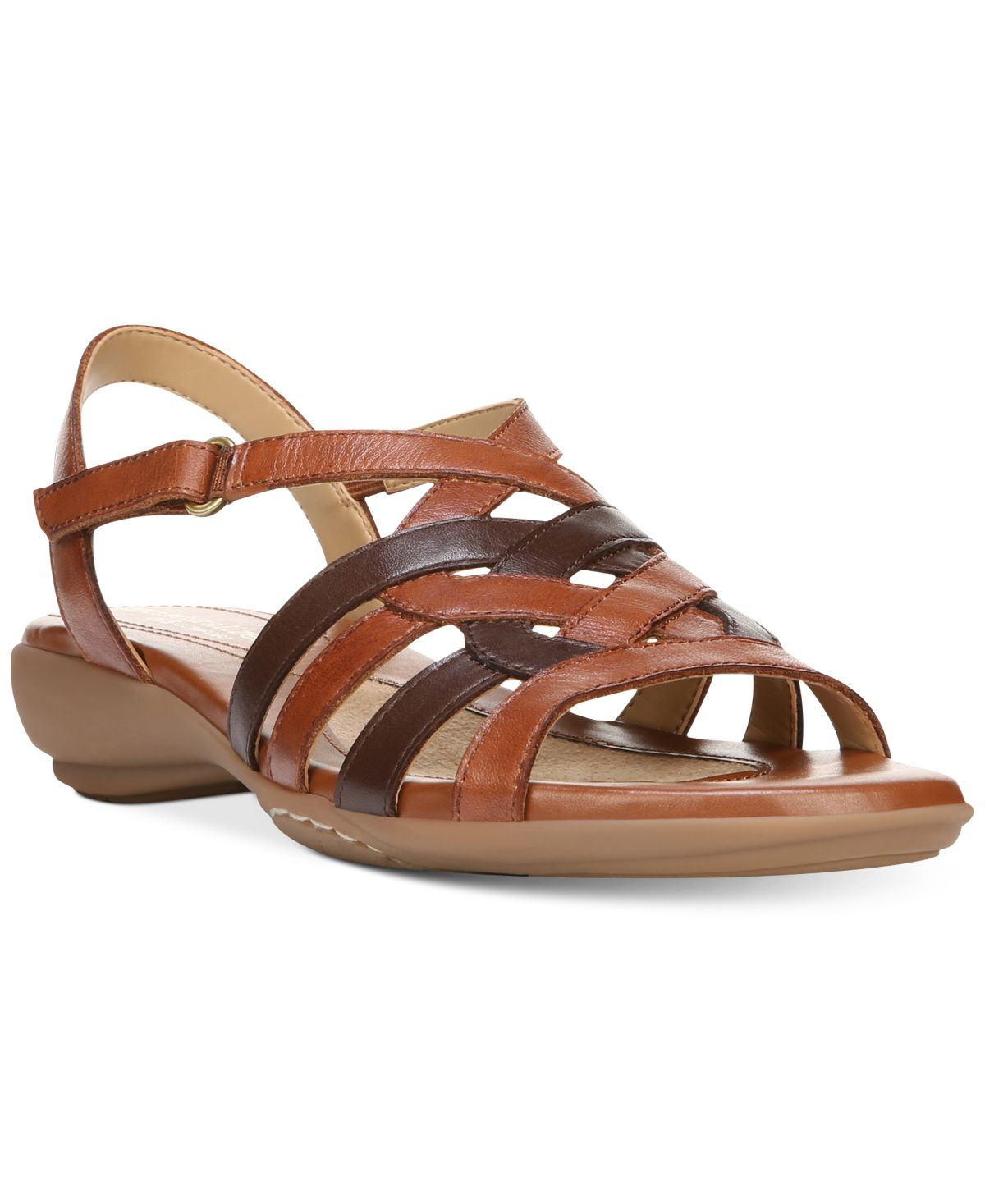Naturalizer Charm Sandals by Naturalizer