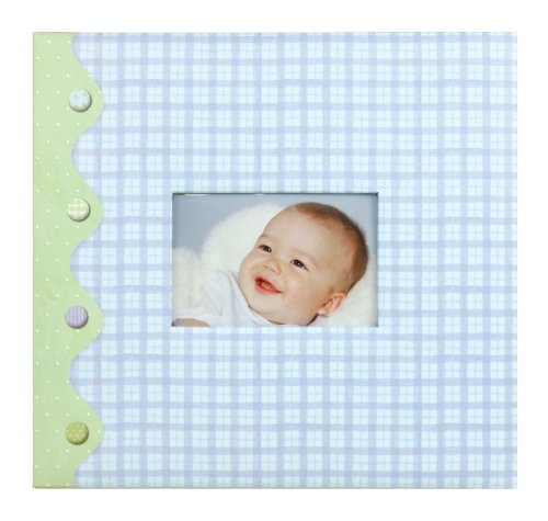 12x12 Scrapbook Pages Gibson 12 x 12 inch Refill Pages Post Tapestry by C.R