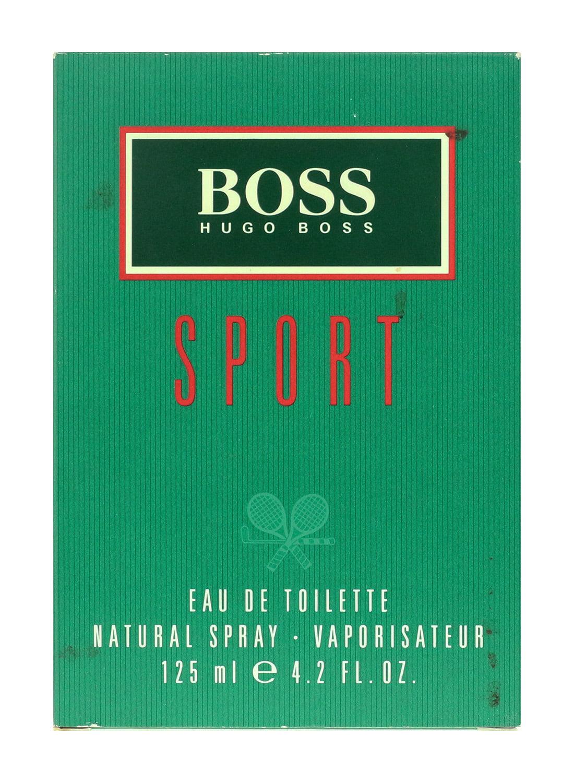 hugo boss sport