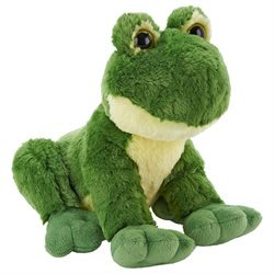 Dancing Fun Green Frog Animal Solar Toys Dashboard Office Desk Home Decor US Seller - Fun Office