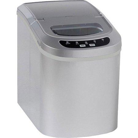 Avanti IM12IS Countertop Icemaker OB - Walmart.com